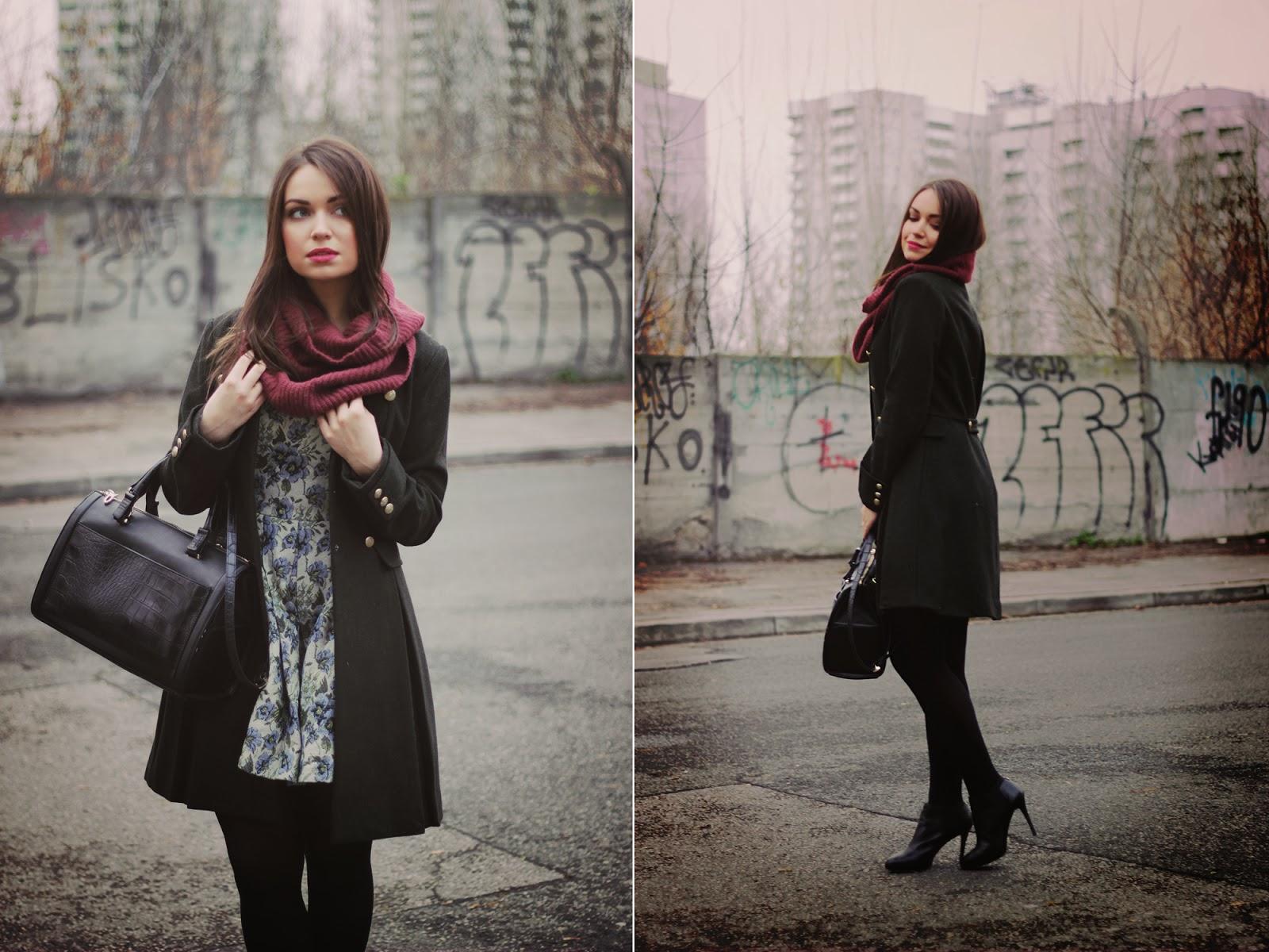 moda (18)