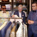 Kolekcje zara, pozwalają dobrać odpowiedni dla siebie strój