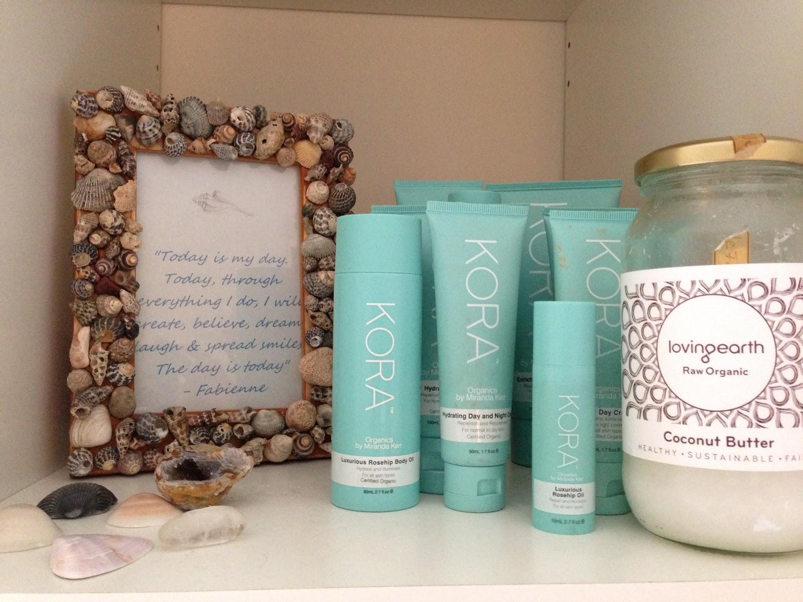 Kosmetyki ekologiczne (2)