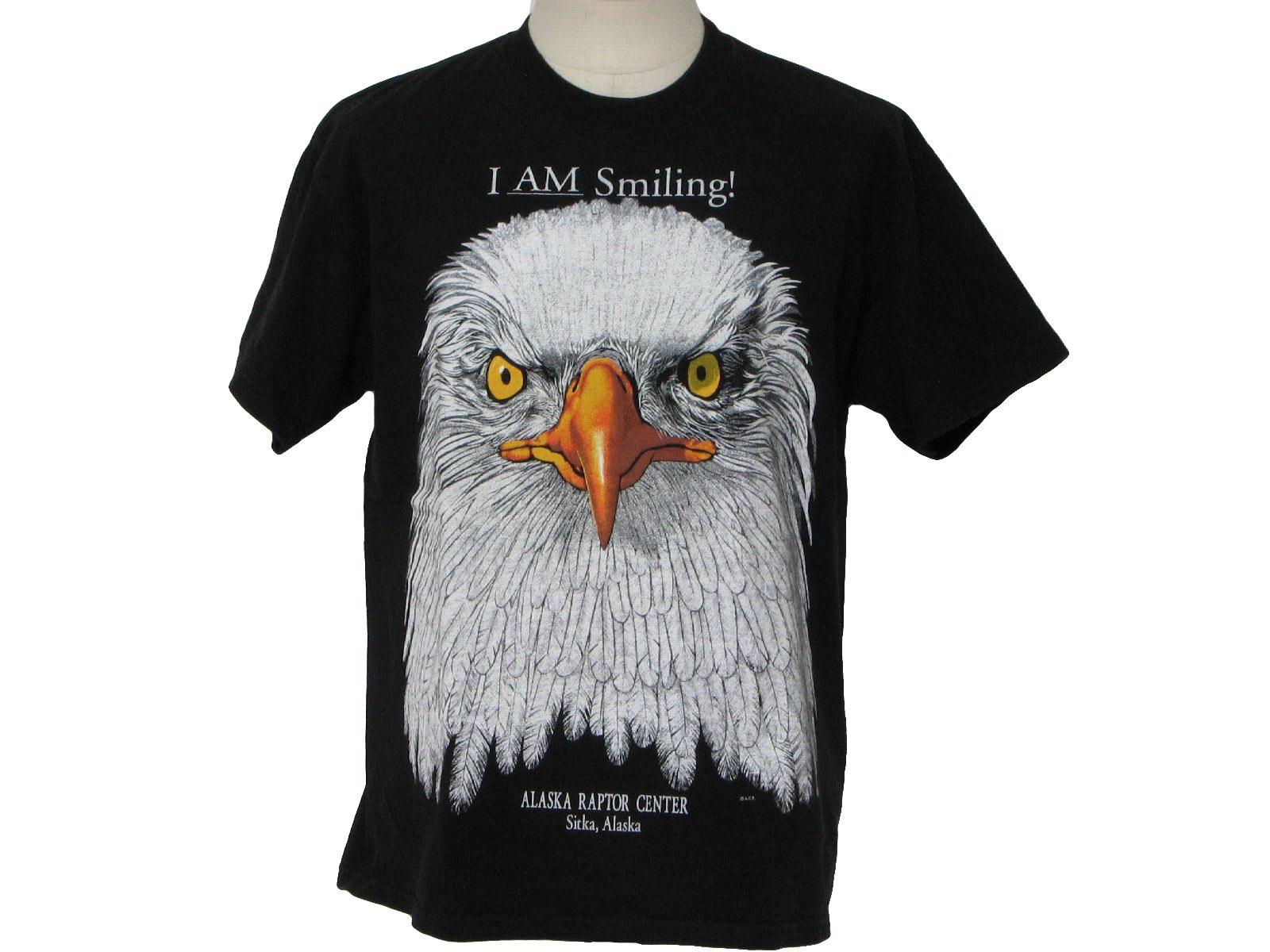 Koszulki z nadrukiem (2)