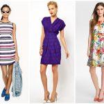 Żądza kolorów, czyli modne barwy na lato