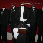 W jaki sposób wybrać umiejętnie garnitur na ślub?