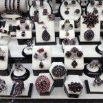 Modna biżuteria Lublin i biżuteria na zamówienie Poznań