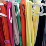 Odzież damska hurt i hurtownia odzieży Wólka Kosowska