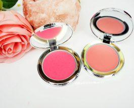 Polskie kosmetyki ekologiczne