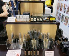 Kosmetyki do prostowania wlosow