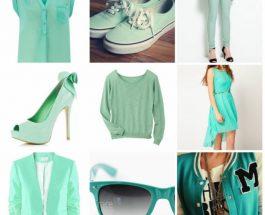 Moda biurowa