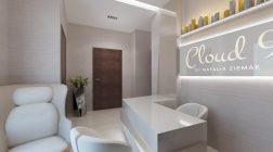 Salon kosmetyczny Warszawa Bemowo